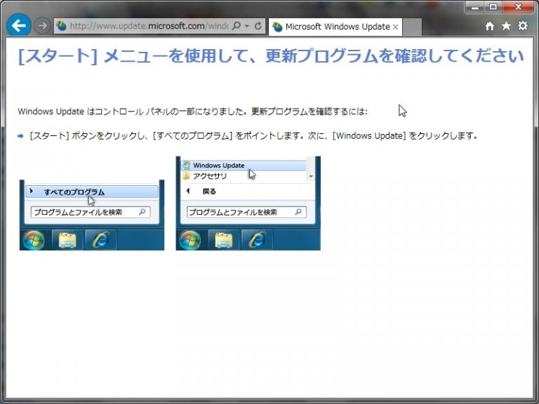 WS001220.jpg