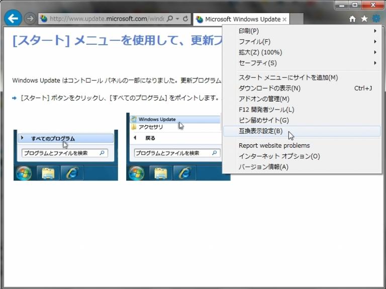 WS001224.jpg