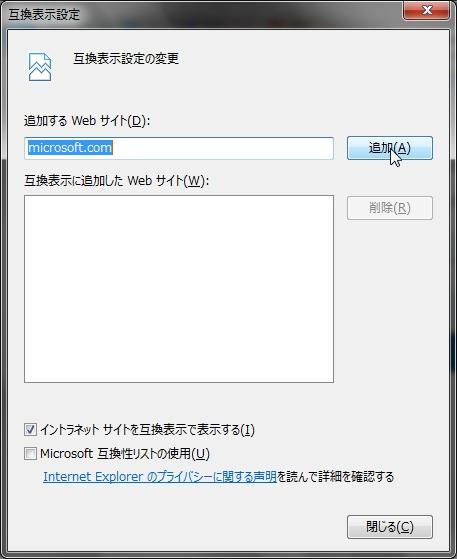 WS001225.jpg