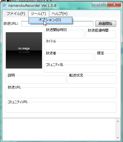 WS001408.jpg
