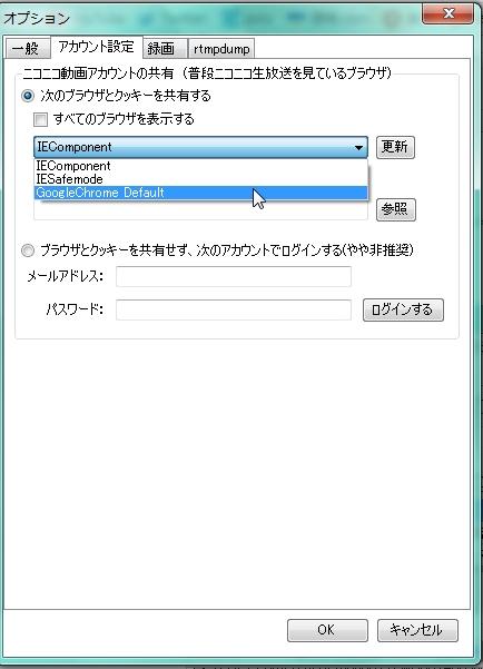 WS001409.jpg