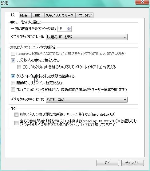WS001410.jpg