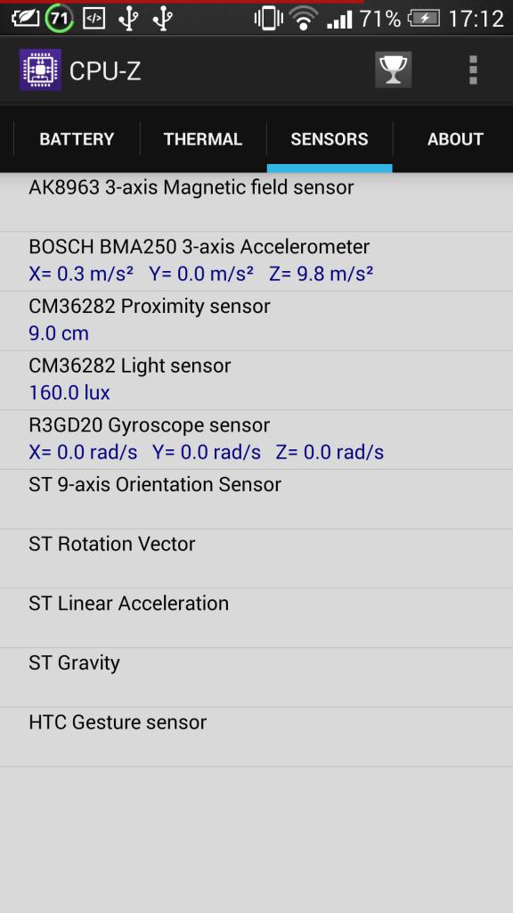 Screenshot_2015-08-18-17-12-22